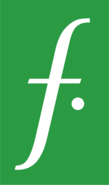 Falabella logo F 2002-2007