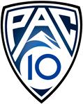 FinalPacific10Conferencelogo