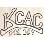 Fmkcac1986