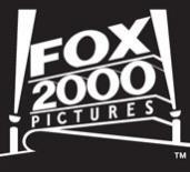 Fox2000 logo 130411190805