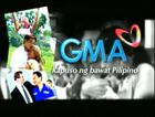 GMA 2005 Kapuso ng Bawat Pilipino