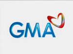 GMA Network Opening Intro Logo (200 -2010)