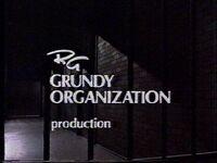 Grundy2