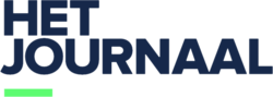Het Journaal - VRT 2018