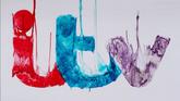ITV 2019 Week 40 Fernando Laposse (3)