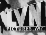 LVN Pictures Inc.