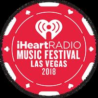 Iheartmusicfestival2018