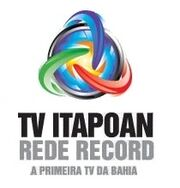 Itapoanrecord2002