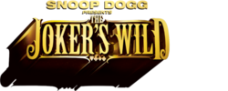 JokersWild-Logo-900x360
