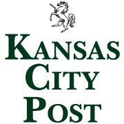 KANSAS-CITY-POST