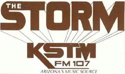 KSTM Apache Junction 1982