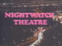 KTTV Movie (1973)