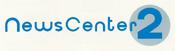 KTVI NewsCenter2 1970s