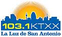 KTXX San Antonio 2006