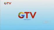 Kode produksi GTV News 2019