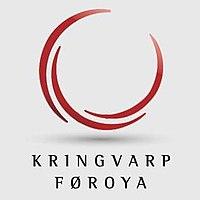 Kringvarp foroya