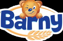 Large-883899-barny-logo-2