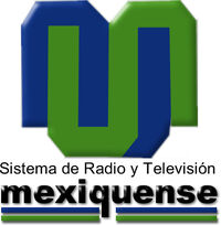 Logo 1994