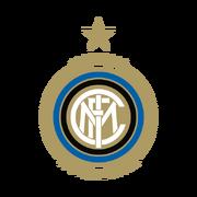 Logo Centenario Inter