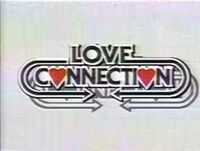 Love Connection '89