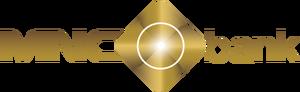 MNC Bank logo 2018