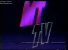 MTTV 1995