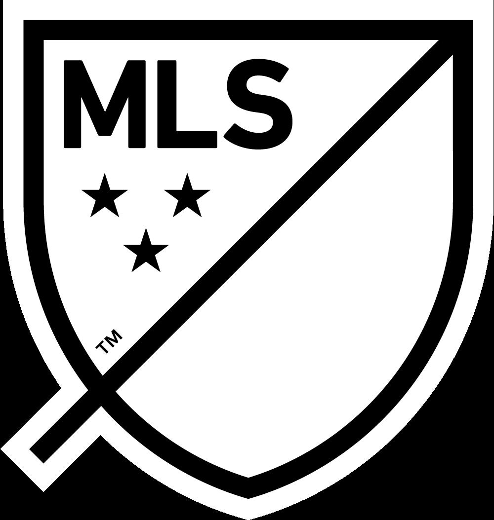 2018 MLS Power Rankings