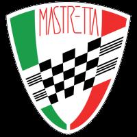Mastrettaw