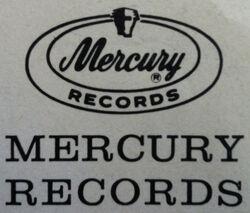 Mercury-records-logo