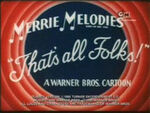 Merriemelodies1937