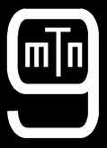Mtn91973