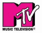 MTV (France)