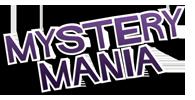Mystery-mania-iphone-logo
