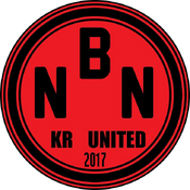 NBN Kanthararom United 2019