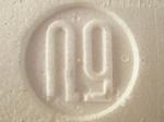 NINTESNDO1