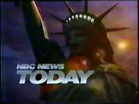 Nbc-1987-today1