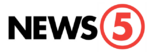 News5 Logo (2019)