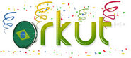 Orkut Brazilian Carnival