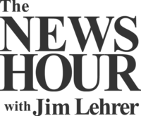 PBS Newshour 1995