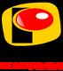 PanTel1997oficial