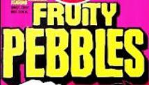 Pebbles77