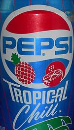 PepsiTC