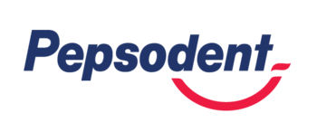 Pepsodent new