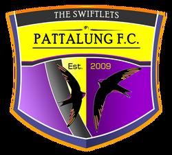 Phatthalung FC 2009