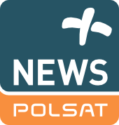 Polsatnewsplus