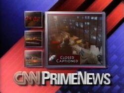PrimeNews92
