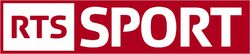 RTS Sport logo 2012