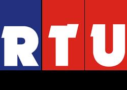 RTU Noticias 1991