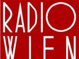 ORF Wien