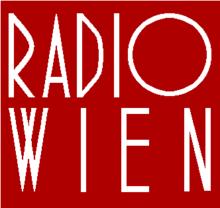 Radio Wien-Logo1935